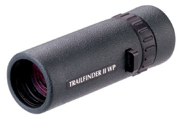 Opticron Trailfinder II 10x25 Monocular